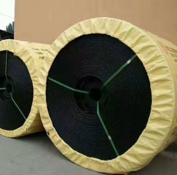 China Conveyor belt roller supplier