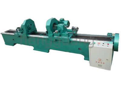 Hebei Hengguang Automatic roller pressing machine