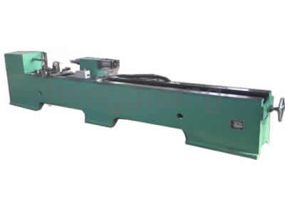 Roller automatic welding machine